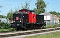 Emmerich HTS 345 901 havenloc (10016649734).jpg