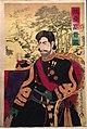 Emperor-Meiji-British-Museum2018.jpg