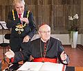 Empfang für Joachim Kardinal Meisner - Abschied aus dem Amt nach 25 Jahren-7035.jpg