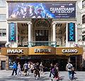 Empire, Plaza Leicester, Londres, Inglaterra, 2014-08-11, DD 163.JPG