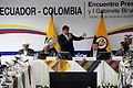 Encuentro Presidencial y I Reunión del Gabinete Binacional Ecuador-Colombia. (8265192618).jpg