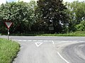 End Of The Lane - geograph.org.uk - 1367062.jpg