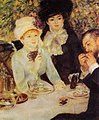 End of the Lunch Renoir 1879.jpg
