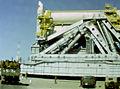 Energia-rocket-transporter-1.jpg