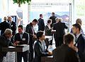 Energiekonferenz- Combined Energy 2012 (7975523371).jpg