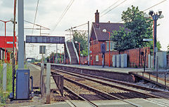 Enfield Lock station geograph-3458564-by-Ben-Brooksbank.jpg