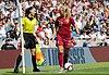 England Women 0 New Zealand Women 1 01 06 2019-859 (47986439078).jpg