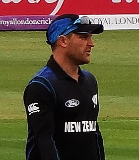 England vs. New Zealand 2015 (3) (McCullum further cropped).jpg