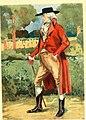 English costume (1906) (14598168707).jpg