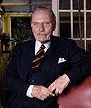 Enoch Powell 8 Allan Warren.jpg