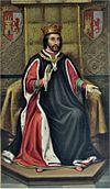 Enrique III de Castille (Ayuntamiento de León) .jpg