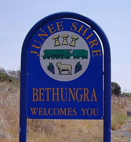 EnteringBethungra.jpg