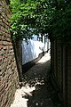 Entering Ockbrook - geograph.org.uk - 1565600.jpg