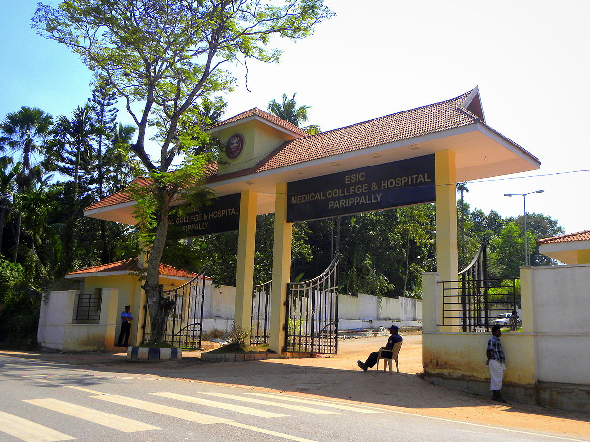 Kerala Cafe Malayalam Movie Review