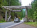 Entrance to Gifford Pinchot National Forest-Gifford Pinchot (23600695230).jpg