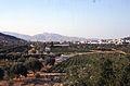 Entre Athènes et Spata - 7 (juillet 1999).jpg
