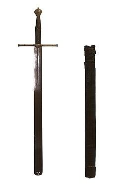 Epée de justice IMG 3471.jpg