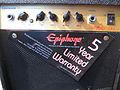 Epiphone Studio 10S guitar amp front.jpg