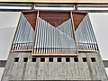 Erding-Klettham, St. Vinzenz (Staller-Orgel) (6).jpg