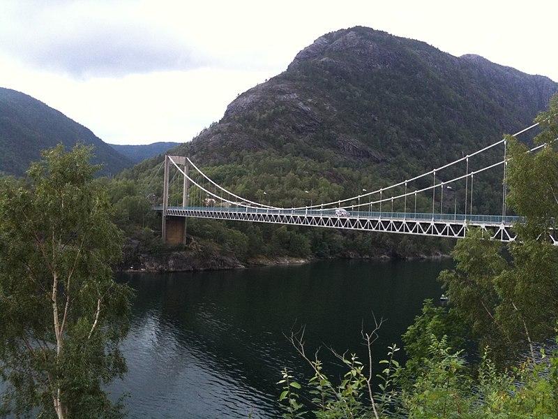 Fil:Erfjord bru.JPG