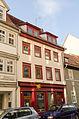 Erfurt, Augustinerstraße 5-001.jpg