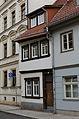 Erfurt, Moritzstraße 24-001.jpg