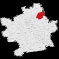 Erfurt-Schwerborn.png