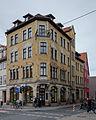 Erfurt Andreasstrasse 37 Bauliche Gesamtanlage 1.jpg