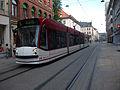 Erfurt Bahnhofstraße Combino 01.jpg