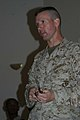 Eric Smith USMC-050322-M-0245S-002.jpg