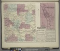 Erieville (Village); Nelson (Township); Business Notices, Tow. of Nelson. NYPL1584265.tiff