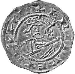 Erik 1. Ejegods coin.jpg