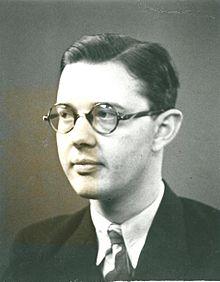 Erik Hagens salary