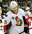Erik Karlsson 2011-11-25.JPG