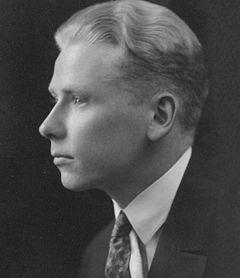 Erik Skoglund - Wikipedia
