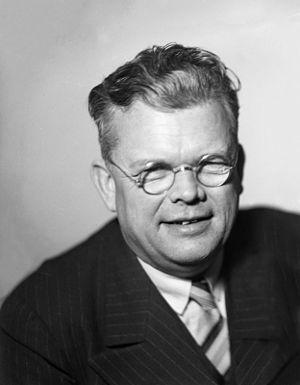 Erik Bergvall