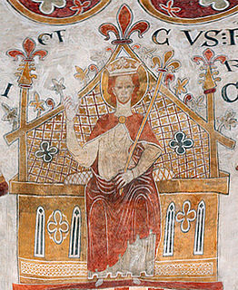 Eric IV of Denmark King of Denmark