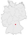 Erlangen-Position.png
