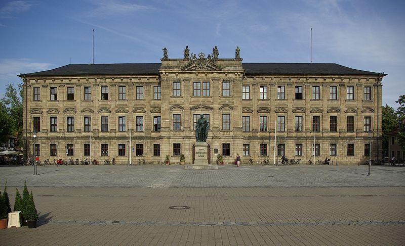 Erlangen Schloss 006.JPG