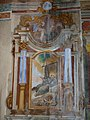 Ermita de la Mare de Déu de l'Avellà, Catí 52.JPG