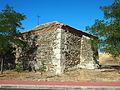 Ermita del Humilladero Bernardos.JPG