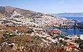 Ermoupolis panorama, Syros, Greece - panoramio.jpg