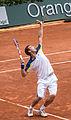 Ernests Gulbis - Roland-Garros 2013 - 012.jpg