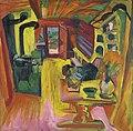 Ernst Ludwig Kirchner - Cocina alpina.jpg