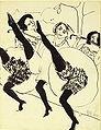 Ernst Ludwig Kirchner Hamburger Tänzerinnen.jpg