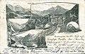 Erwin Spindler Ansichtskarte Berchtesgaden 1893.jpg