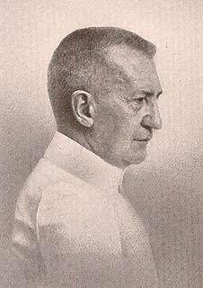 Erwin von Zach
