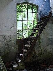 Escalier caline33.JPG