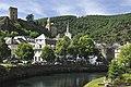 Esch-sur-Sûre 06.jpg