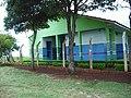 Escola na Estrada Jesuitas Itaguaje . Jesuitas . PR . Paraná, Brasil . 188 - panoramio.jpg